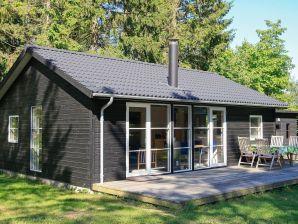 Ferienwohnung Væggerløse, Haus-Nr: 09689
