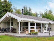 Ferienhaus Ålbæk, Haus-Nr: 09943