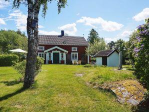 Ferienwohnung GRISSLEHAMN, Haus-Nr: 15481