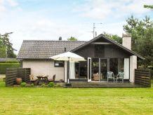 Ferienwohnung Væggerløse, Haus-Nr: 44598