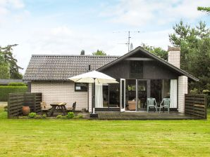 Ferienhaus Væggerløse, Haus-Nr: 44598