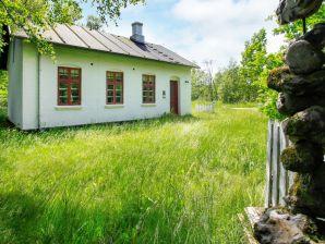 Ferienwohnung Ålbæk, Haus-Nr: 09946