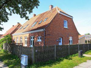 Ferienhaus Rødby, Haus-Nr: 09496