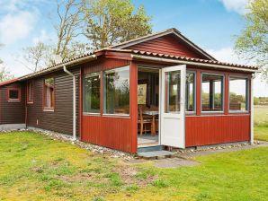 Ferienwohnung Fanø, Haus-Nr: 09203
