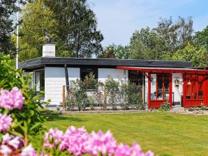 Ferienwohnung Mesinge, Haus-Nr: 09227
