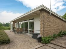 Ferienhaus Ebeltoft, Haus-Nr: 09486