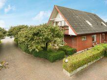 Ferienwohnung Ebeltoft, Haus-Nr: 09697