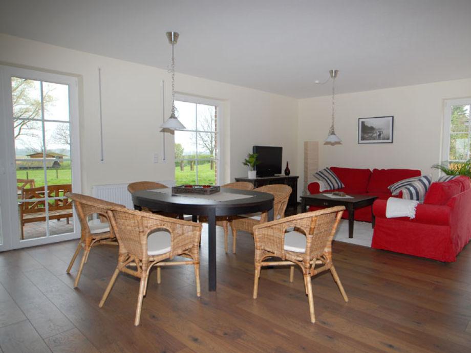 ferienwohnung 1 deichblick bauernhof imhoff bremen familie frank kerstin imhoff. Black Bedroom Furniture Sets. Home Design Ideas
