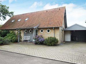 Ferienhaus Skagen, Haus-Nr: 06384