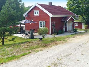 Ferienhaus 44853 - SKAUEN NORDRE