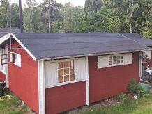 Ferienhaus VÄRMDÖ, Haus-Nr: 09685