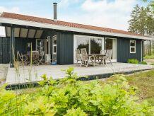 Ferienwohnung Ebeltoft, Haus-Nr: 09698