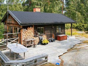 Ferienhaus BLIDÖ, Haus-Nr: 09463