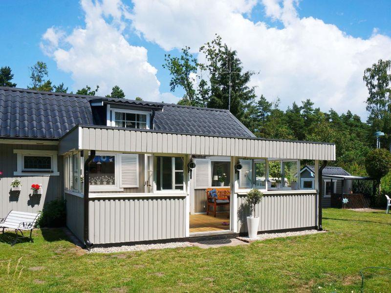 Ferienhaus 44945