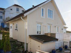 Ferienhaus 09119