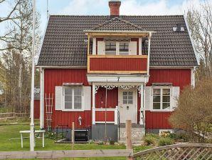 Ferienwohnung GULLSPåNG, Haus-Nr: 09675