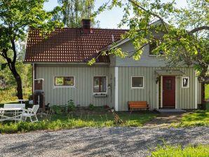 Ferienhaus ÅRJÄNG, Haus-Nr: 09982