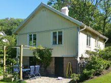 Ferienhaus Brastad, Haus-Nr: 15479