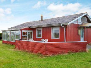 Ferienwohnung Løkken, Haus-Nr: 15358