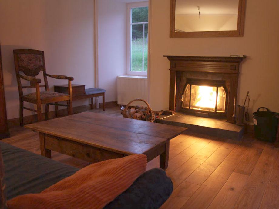 ferienhaus croft glass morayshire malt whisky country herr erech pierce. Black Bedroom Furniture Sets. Home Design Ideas