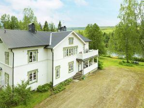 Ferienhaus 34562 -LIKANÅ-