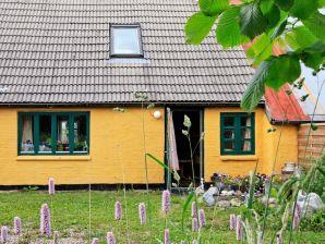 Ferienwohnung Hurup Thy, Haus-Nr: 15490