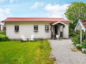 Ferienhaus ELLÖS, Haus-Nr: 09504