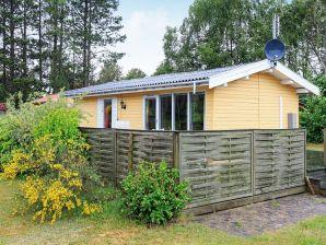 Ferienwohnung Kalundborg, Haus-Nr: 09964