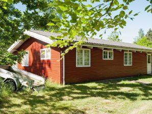 Ferienwohnung Knebel, Haus-Nr: 09690