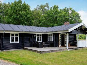 Ferienhaus Læsø, Haus-Nr: 43783