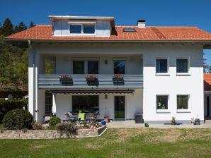 """Ferienwohnung Schlossblick im """"Haus Sonnenweg"""""""