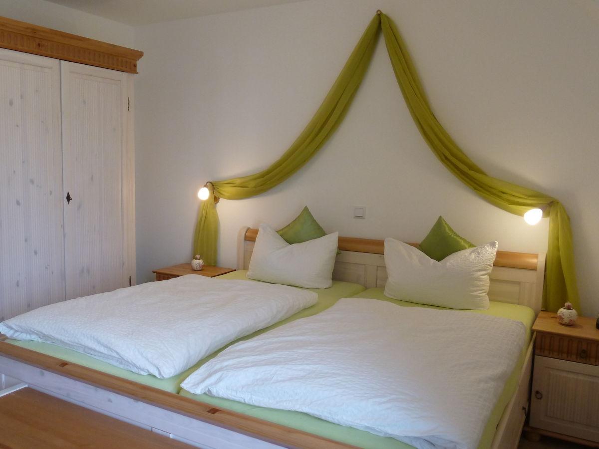 Großartig Schlafzimmer Klein Referenz Von Grungriss By Ferienwohnung Baltic Sea Mecklenburgische Ostseek