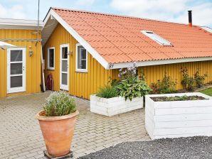 Ferienhaus Juelsminde, Haus-Nr: 45774