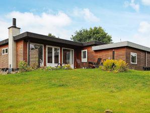 Ferienwohnung Nyborg, Haus-Nr: 45758