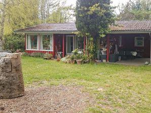 Ferienhaus Væggerløse, Haus-Nr: 99667