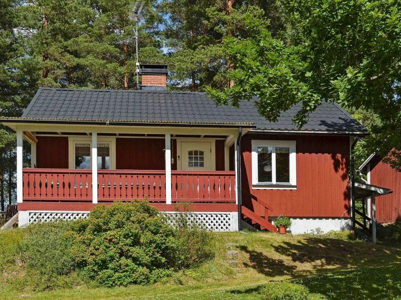 Ferienhaus 99803