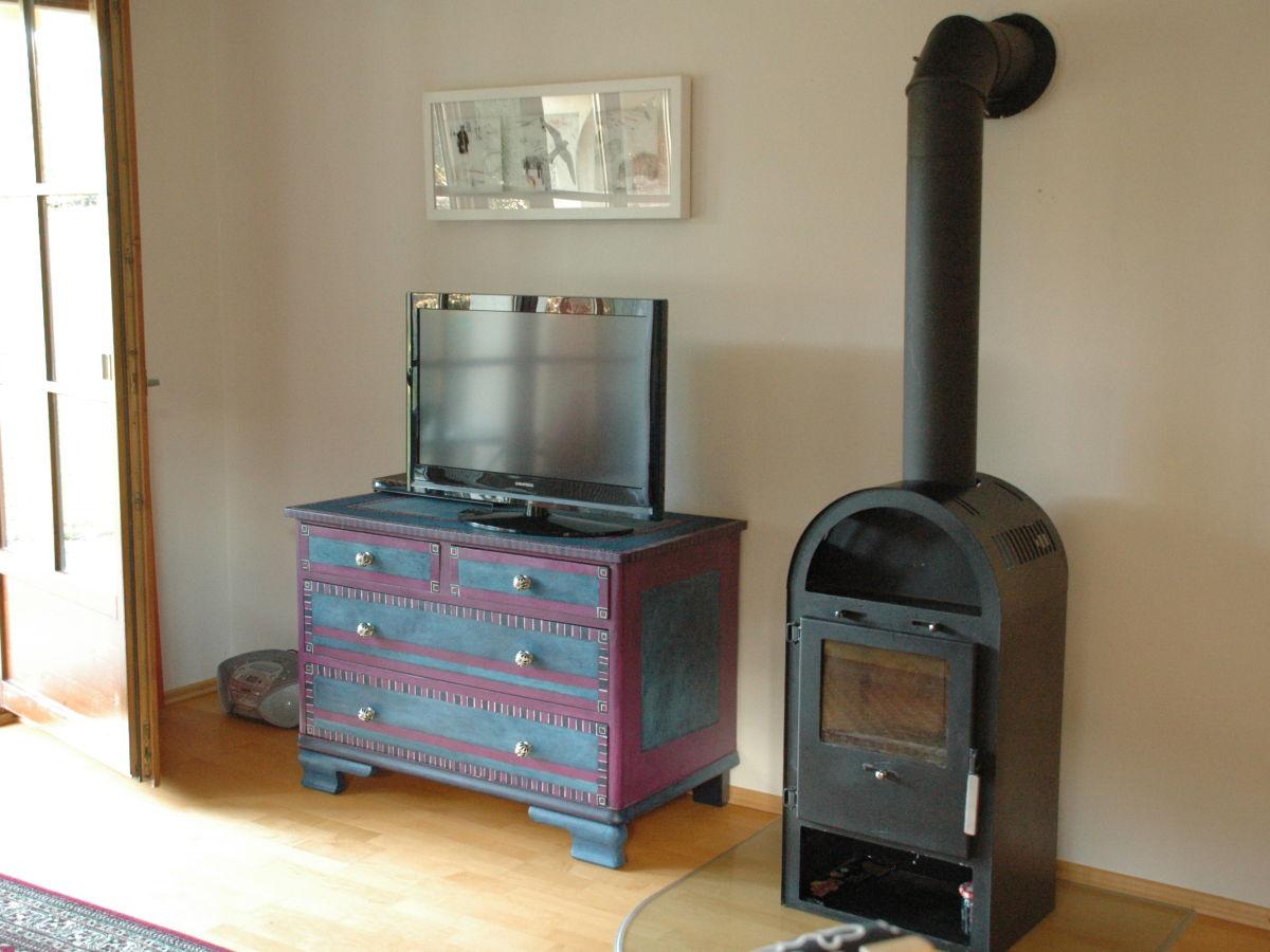 ferienwohnung seehaus am forggensee allg u ostallg u. Black Bedroom Furniture Sets. Home Design Ideas