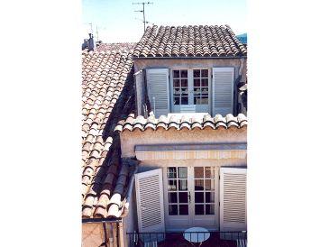 Holiday house Maison de Village