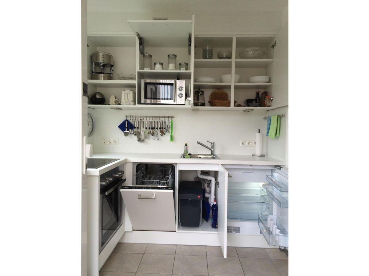 ferienwohnung 2 haus maike ostfriesische inseln nordsee. Black Bedroom Furniture Sets. Home Design Ideas