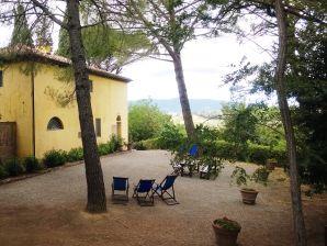 Ferienhaus Casa Saletto I