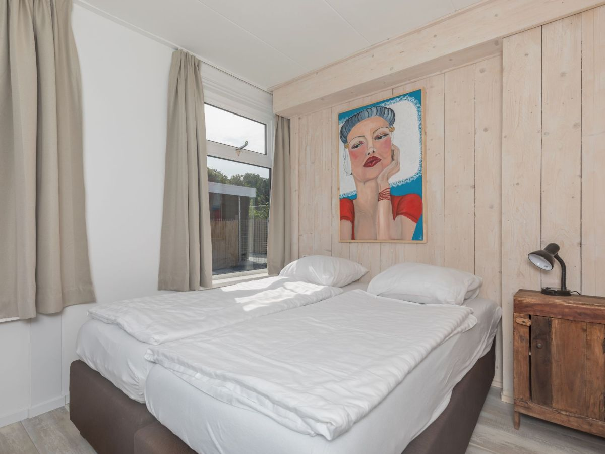ferienhaus horizon 79 zeeland renesse firma sorglos urlaub in zeeland frau lara koppenaal. Black Bedroom Furniture Sets. Home Design Ideas