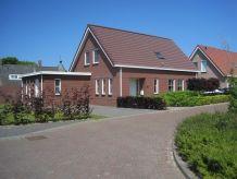 Ferienwohnung Huize Noordzee