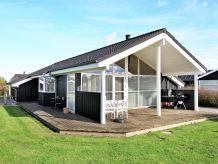 Ferienhaus Otterup, Haus-Nr: 35995