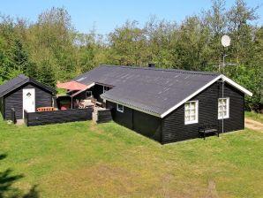 Ferienwohnung Blåvand, Haus-Nr: 06375