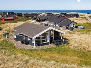 Ferienwohnung Hjørring, Haus-Nr: 94222