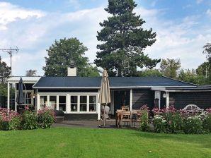 Ferienhaus Gilleleje, Haus-Nr: 75222