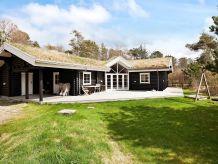 Ferienwohnung Nykøbing Sj, Haus-Nr: 66085