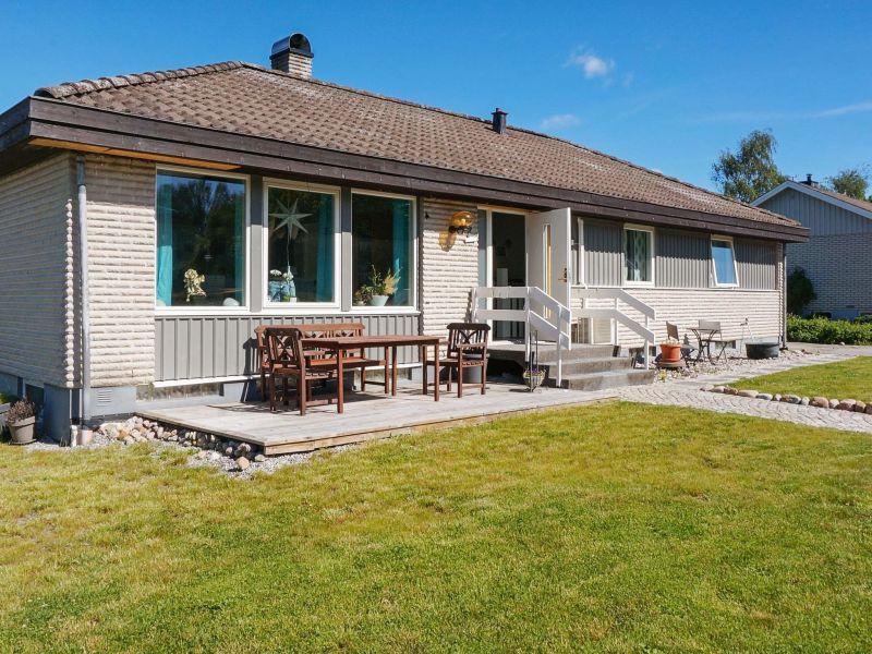 Ferienhaus TANUMSHEDE, Haus-Nr: 35436