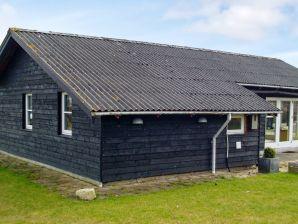 Ferienhaus Børkop, Haus-Nr: 99413