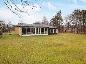 Ferienwohnung Sjællands Odde, Haus-Nr: 29041